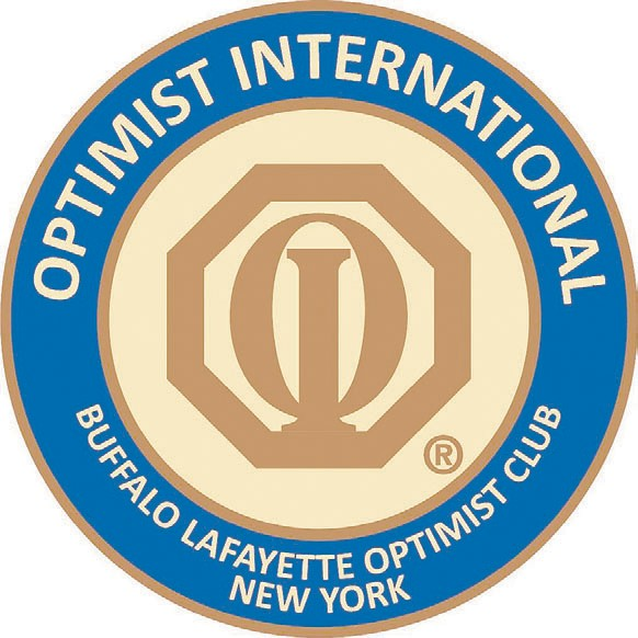 Buffalo Lafayette Optimist Club sponsoring oratorical contest for